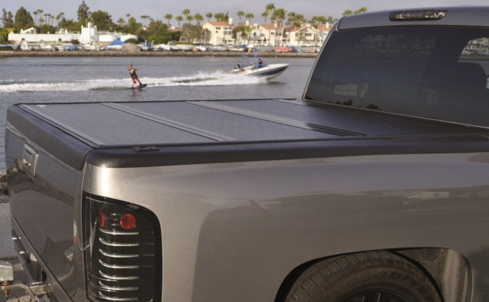covers ford bakflip f folding cover hard tonneau bed for bak